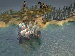 Civilization IV: Colonization - Screenshots - Bild 8