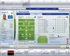 Fussball Manager 09 - Screenshots - Bild 3