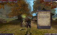The Chronicles of Spellborn - Screenshots - Bild 39