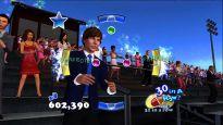 High School Musical 3: Senior Year DANCE! - Screenshots - Bild 8