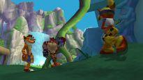 Crash: Herrscher der Mutanten - Screenshots - Bild 2