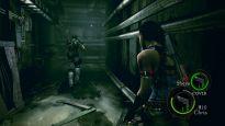 Resident Evil 5 - Screenshots - Bild 29
