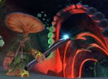Mushroom Men: The Spore Wars - Screenshots - Bild 9
