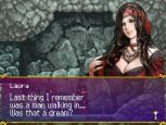 Castlevania: Order of Ecclesia  - Screenshots - Bild 9