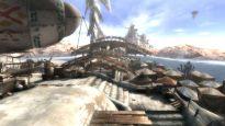Monster Hunter 3 - Screenshots - Bild 5