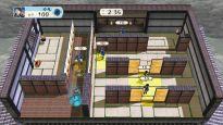 Tenchu: Shadow Assault - Screenshots - Bild 4