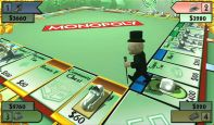 Monopoly World - Screenshots - Bild 3