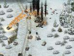 Panzerkrieg - Burning Horizon II - Screenshots - Bild 3