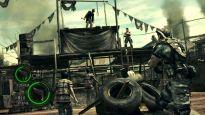 Resident Evil 5 - Screenshots - Bild 37