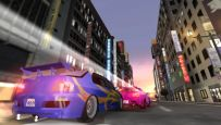 Midnight Club: L.A. Remix - Screenshots - Bild 11