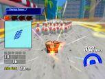 Penny Racers Party - Screenshots - Bild 51