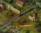 Panzerkrieg - Burning Horizon II - Screenshots - Bild 4