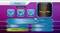 Wer wird Millionär? 2. Edition - Screenshots - Bild 10