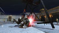 Spider-Man: Web of Shadows - Screenshots - Bild 25
