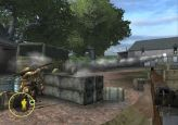 Brothers in Arms: Double Time - Screenshots - Bild 4