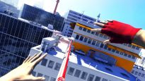 Mirror's Edge - Screenshots - Bild 2