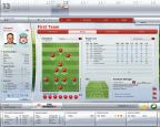 Fussball Manager 09 - Screenshots - Bild 24