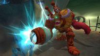 Crash: Herrscher der Mutanten - Screenshots - Bild 20
