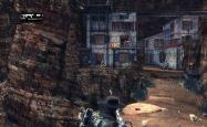 Damnation - Screenshots - Bild 17