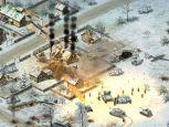 Panzerkrieg - Burning Horizon II - Screenshots - Bild 9