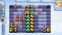 Pipe Mania - Screenshots - Bild 16