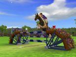 My Horse and Me 2 - Screenshots - Bild 24