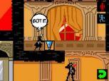 Exit DS - Screenshots - Bild 18