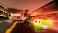 Midnight Club: L.A. Remix - Screenshots - Bild 12