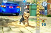 Petz Sports: Wilder Hunde-Spaß - Screenshots - Bild 7