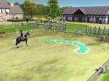 My Horse and Me 2 - Screenshots - Bild 43