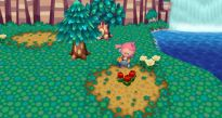 Animal Crossing: Let's Go to the City - Screenshots - Bild 23