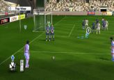FIFA 09 All-Play - Screenshots - Bild 17