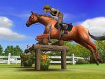 My Horse and Me 2 - Screenshots - Bild 41