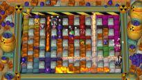 Bomberman Ultra - Screenshots - Bild 11