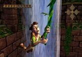 Pitfall: The Big Adventure - Screenshots - Bild 12