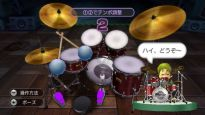 Wii Music - Screenshots - Bild 6