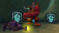 Crash: Herrscher der Mutanten - Screenshots - Bild 18