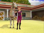 My Horse and Me 2 - Screenshots - Bild 15