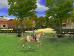 My Horse and Me 2 - Screenshots - Bild 20