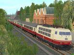 Eisenbahn.exe Professional 6.0 - Screenshots - Bild 2