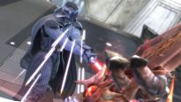 Soul Calibur IV - Screenshots - Bild 15