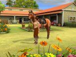 My Horse and Me 2 - Screenshots - Bild 37