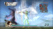 Dynasty Warriors 6 - Screenshots - Bild 6
