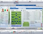 Fussball Manager 09 - Screenshots - Bild 33