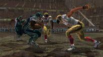Blitz: The League II - Screenshots - Bild 8