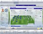 Fussball Manager 09 - Screenshots - Bild 31
