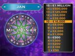 Wer wird Millionär? 2. Edition - Screenshots - Bild 6