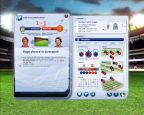 Fussball Manager 09 - Screenshots - Bild 14