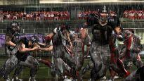 Blitz: The League II - Screenshots - Bild 2