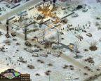 Panzerkrieg - Burning Horizon II - Screenshots - Bild 10